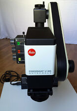 Leitz/Leica V35 Auto Focus Enlarger for 35mm film - Made in Germany
