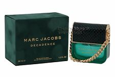 Decadence by Marc Jacobs 1.0oz / 30ml Eau De Parfum Spray NIB Sealed For Women