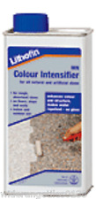 Lithofin MN Colour Intensifier 1L For Stone Products
