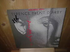 """TERENCE TRENT D'ARBY dance little sister 12""""  MAXI 45T"""