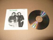 Gerry O'Connor & Eithne Ni Uallachain - Lá Lugh (1993) 14 track cd Rare