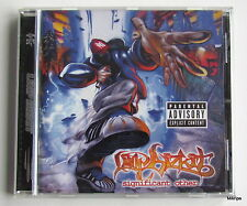 CD:Limp Bizkit-Significant other  ***orig.Europe 1999