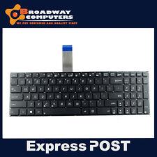 Keyboard For ASUS F552MJ F552V F552W F552WA F552WE P550C P550L No Frame