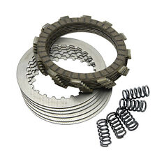 Tusk Clutch Kit With Heavy Duty Spring KTM 450 EXC 4 Stroke 2006--2007 NEW