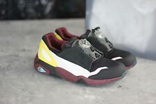 Puma McQ Disc Blaze-UK 9.5 Heavenly Pink Tawny Port Alexander McQueen 358937 01