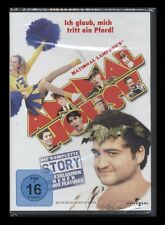 DVD ANIMAL HOUSE - NATIONAL LAMPOON'S - JOHN BELUSHI + DONALD SUTHERLAND * NEU *