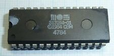 Vintage Commodore 317054-01 Function HI Chip C16 C116 Plus 4