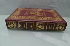 Great Expectations Charles Dickens Easton Press Collectors Edition 1979 NM