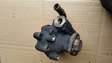 VW TRANSPORTER T5 1.9 TDi PD 105 PAS POWER STEERING PUMP 7E0422154ES