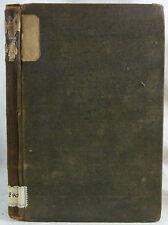 Für und wider die Frauen. Vierzehn Briefe von Fanny Lewald. 1870. Erstausgabe !!