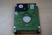 80GB Hard Drive IBM ThinkPad T40p T41p T43p A31p T22 T23 T30 T40 T41 T42 T42p
