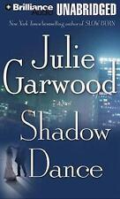 Buchanan-Renard-MacKenna: Shadow Dance 6 by Julie Garwood (2014, MP3 CD,...