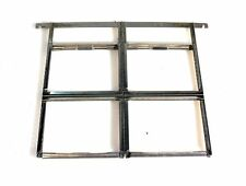 KODAK STAINLESS STEEL MULTIPLE 4X5 FILM HANGER