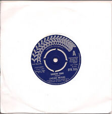 "Lovelace Watkins Country Road UK 45 7"" single +Tell Her That It's Snowing"