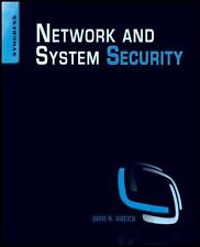 Network and System Security-ExLibrary