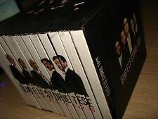 OPERA COMPLETA BOX COFANETTO 11 CD + 2 DVD ELIO E LE STORIE TESE COLLECTION
