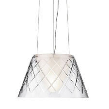 Authentic Flos Romeo S1 Suspension Light by Philippe Starck Pendant Lamp