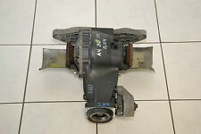 Audi A4 8E B6 S4 344PS Quattro Differential Hinterachsgetriebe EXZ