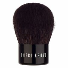 Bobbi Brown Face Brush For Powder & Blush With Case On SALE SALE SALE SALE SALE
