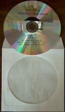 Civil War History of the 8th Ohio Infantry Regiment on a CD
