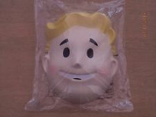 EXCLUSIVE VAULT BOY FALLOUT 4 MASK