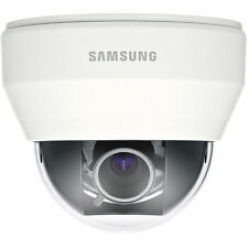 Samsung High Resolution 1000TVL Color 1280H Day/Night Varifocal CCTV Dome Camera