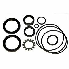 Orbitrade Lower Gear Unit Reseal Kit for Volvo Penta DP Drives