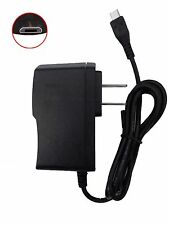2A AC/DC Wall Power Charger Adapter For ASUS Transformer Book T100 TA Tablet PC