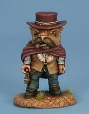 Visions in Fantasy GUINEA PIG WITH NO NAME Dark Sword Miniatures DSM7964