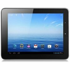 "8"" Nextbook Premium8HD Android Jelly Bean Tablet 8GB NX008HD8G NX HD"