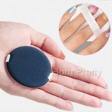 Air Cushion Puff Powder Makeup Cushion Cream Applicator Puff Sponges-1Pc