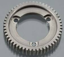 Robinson Racing 7841 Hardened Steel Center Differential Gear 51T Slash 4X4