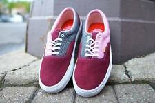 Vans Era CA C&P Port Royale Men's Classic Skate Shoes Size 12