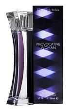 PROVOCATIVE WOMAN de Elizabeth Arden - Colonia / Perfume EDP 50 ml - Mujer