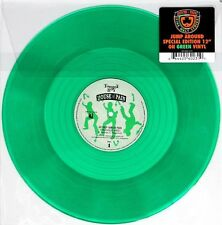 """HOUSE OF PAIN JUMP AROUND (2014 REISSUE) NEW SEALED LIMITED 12"""" GREEN VINYL LP"""