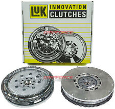 LUK DMF DUAL MASS FLYWHEEL for PORSCHE 911 996 997 CARRERA TARGA 4 4S 3.4L 3.6L