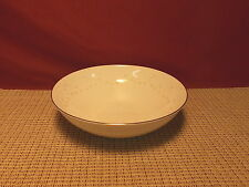 Premiere Fine China Coronation MD105 Pattern Cereal Bowl