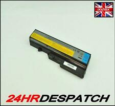REPLACEMENT LAPTOP BATTERY FOR LENOVO IDEALPAD IDEAPAD Z570