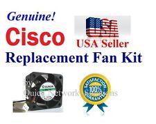 Original Cisco 2811 Router Fan#3 , ACS-2811-FAN-3 Satisfaction Guaranteed