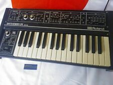 ROLAND SH-09 VINTAGE ANALOG SYNTHESIZER