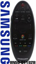 Original Genuine SAMSUNG Smart LCD TV Remote Control BN59-01182B NEW UNOPEN BOX!