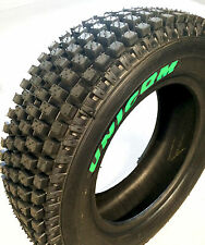 UNIGOM 195/65 R15 RADIAL *MEDIUM* Autocross Rally Reifen Banden