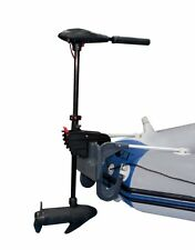 INTEX 12V Transom Mount Boat Eight Speed Trolling Motor | 68631E