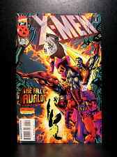 COMICS: Marvel: X-men #42 (1990s) - RARE (wolverine/thor/spiderman)