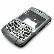 (Clearance)Full Housing and Keypad for BlackBerry Curve 8300 8310 8320 Color USA
