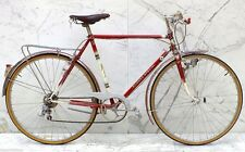 ALLEGRO SPECIAL Touring Bike Reynolds531 Nervex Campagnolo BROOKS y50'-60's