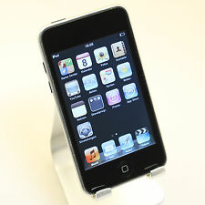 Apple iPod Touch 2. Gen 8GB Modell A1288