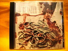CD SUGAR Beaster 6TR 1993 alt rock