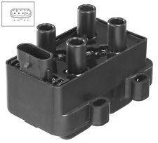 Ignition Coil For Renault Clio II Megane Scenic Kangoo Twingo Thalia 1.2 1.4 1.6