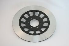 SUNSTAR Trade Type Front Disc Rotor YAMAHA SR400